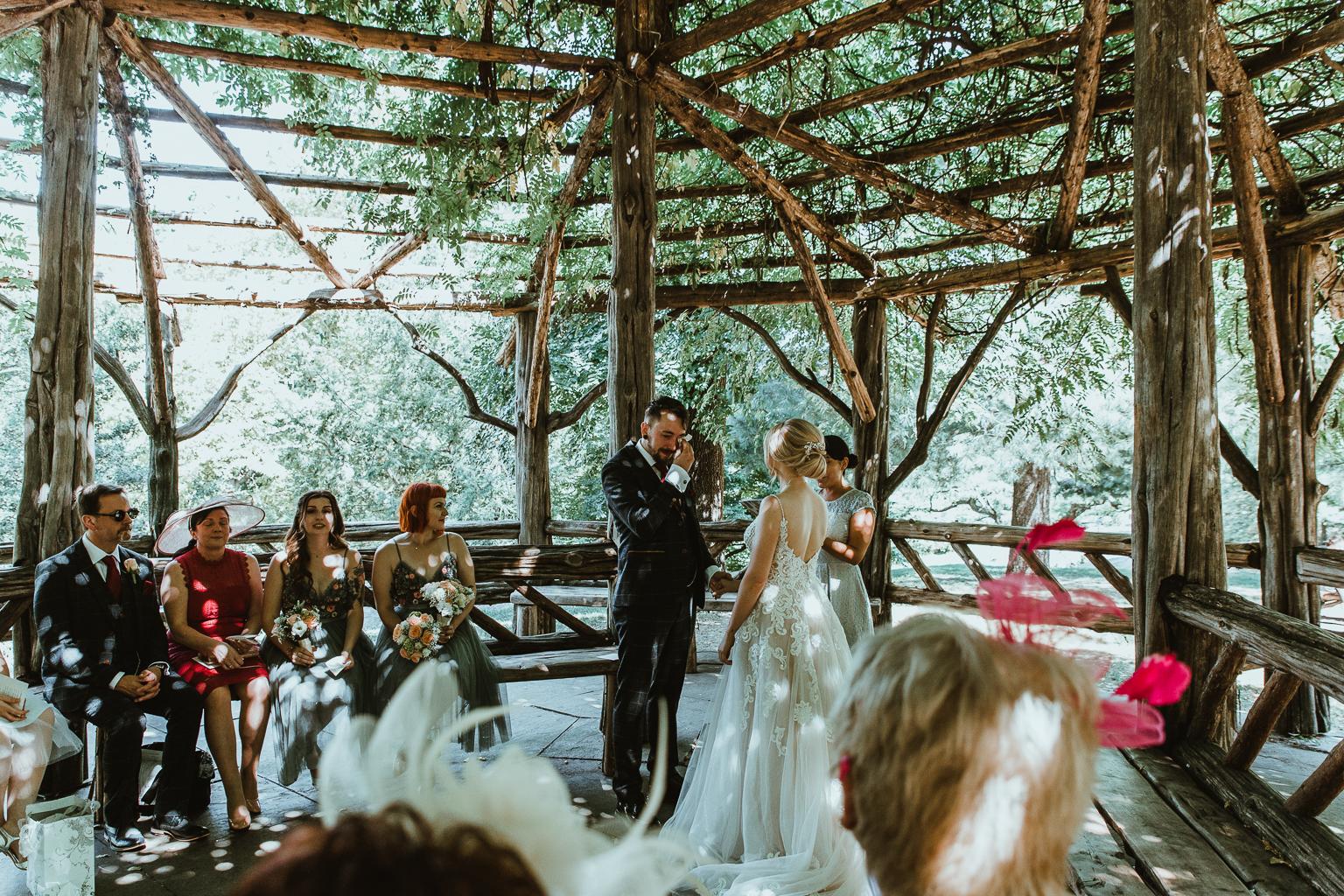New York Manhattan Central Park Wedding Photographer-30.jpg