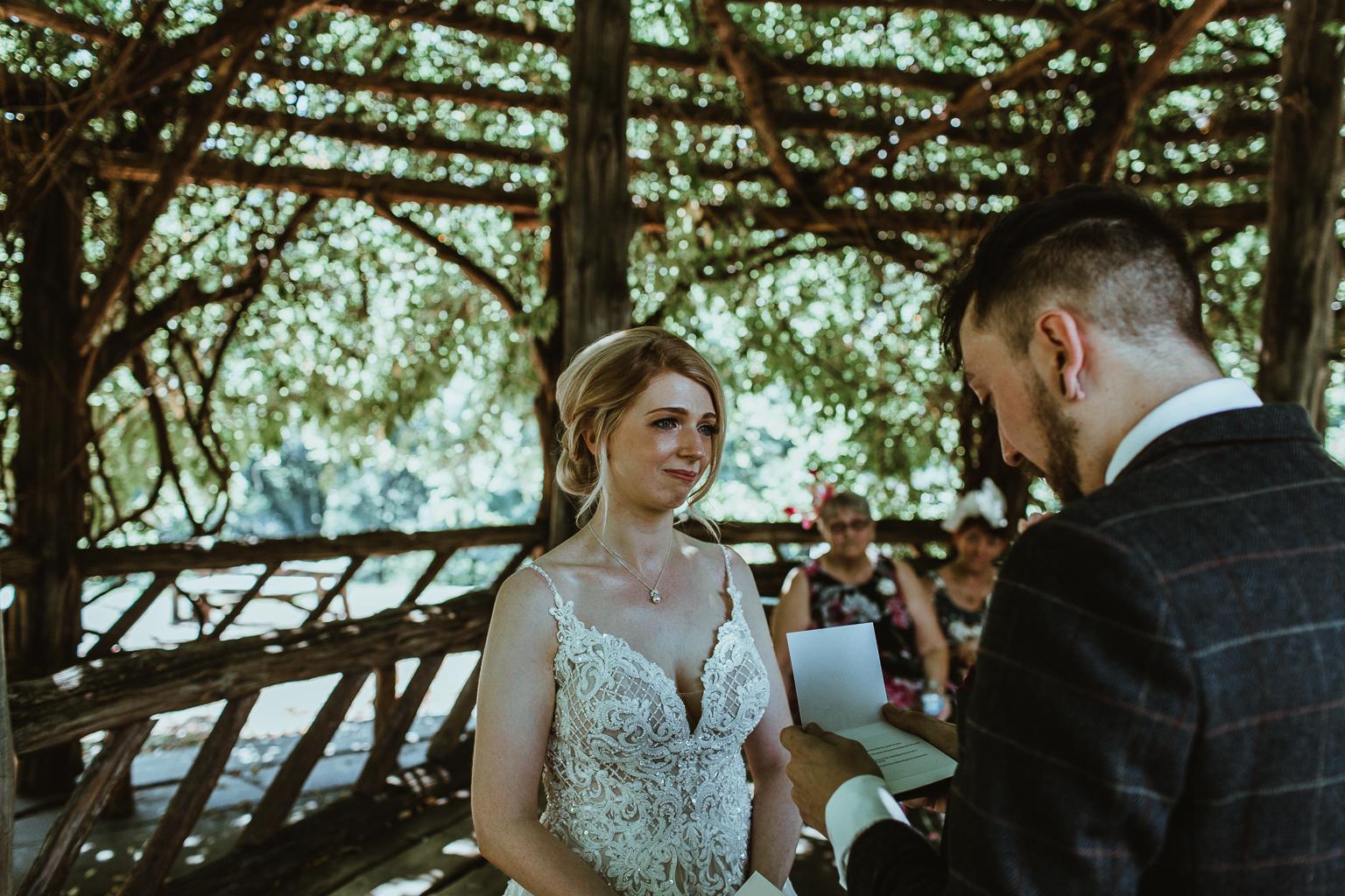 New York Manhattan Central Park Wedding Photographer-47.jpg