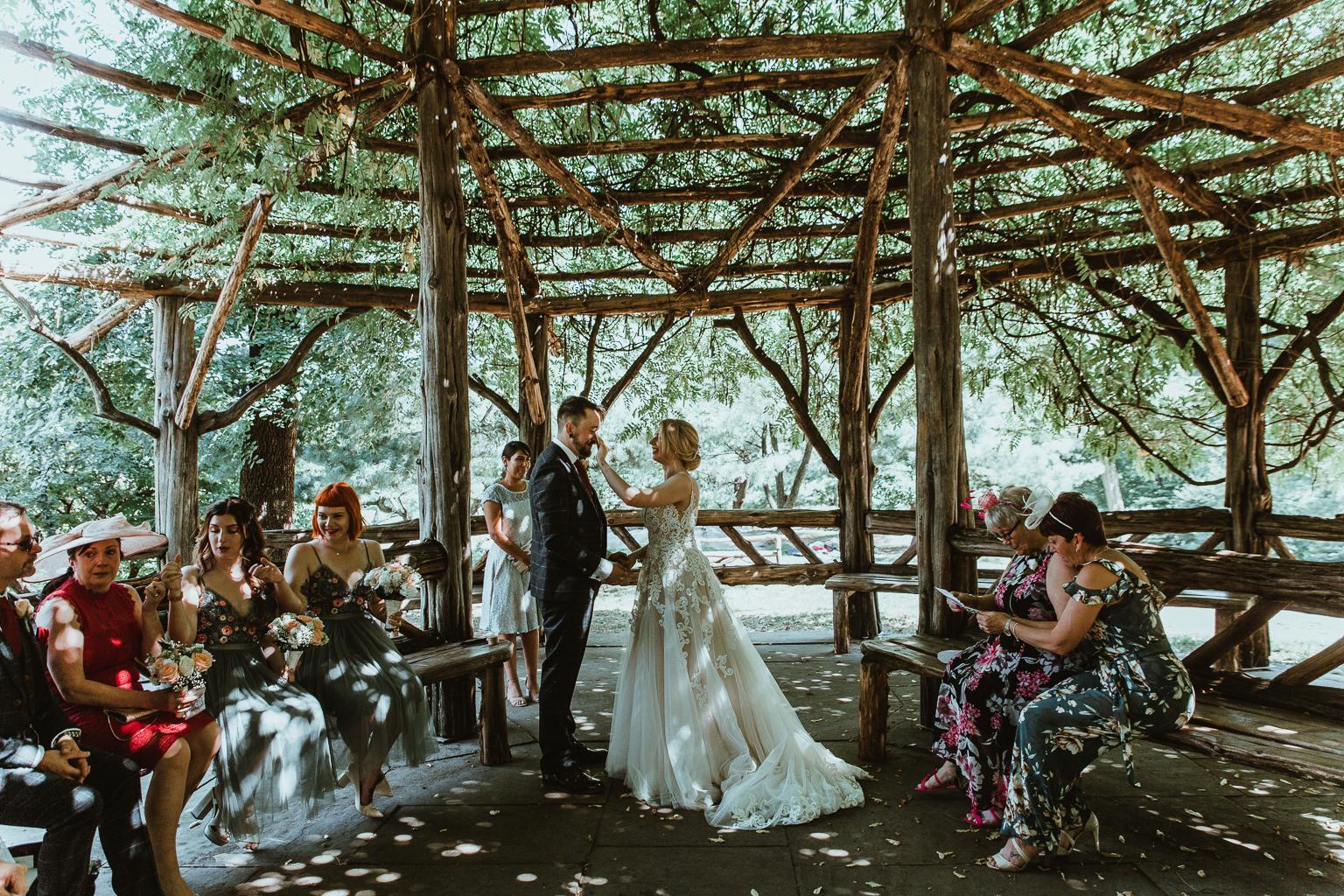 New York Manhattan Central Park Wedding Photographer-57.jpg