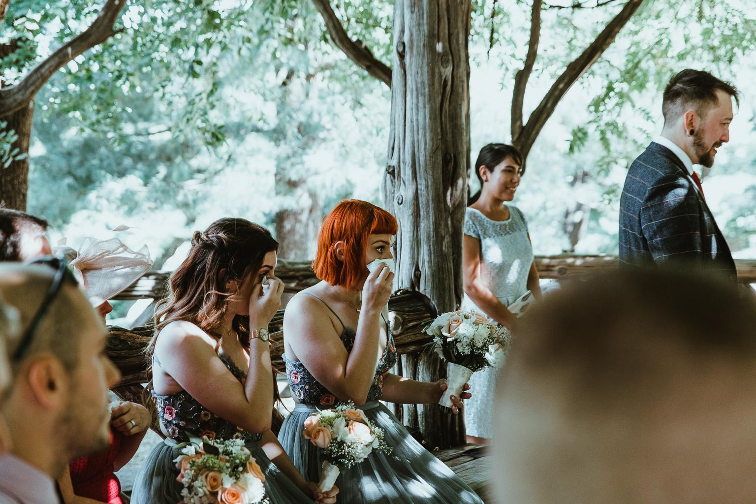 New York Manhattan Central Park Wedding Photographer-60.jpg