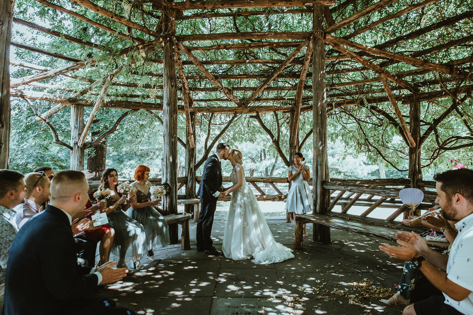 New York Manhattan Central Park Wedding Photographer-65.jpg