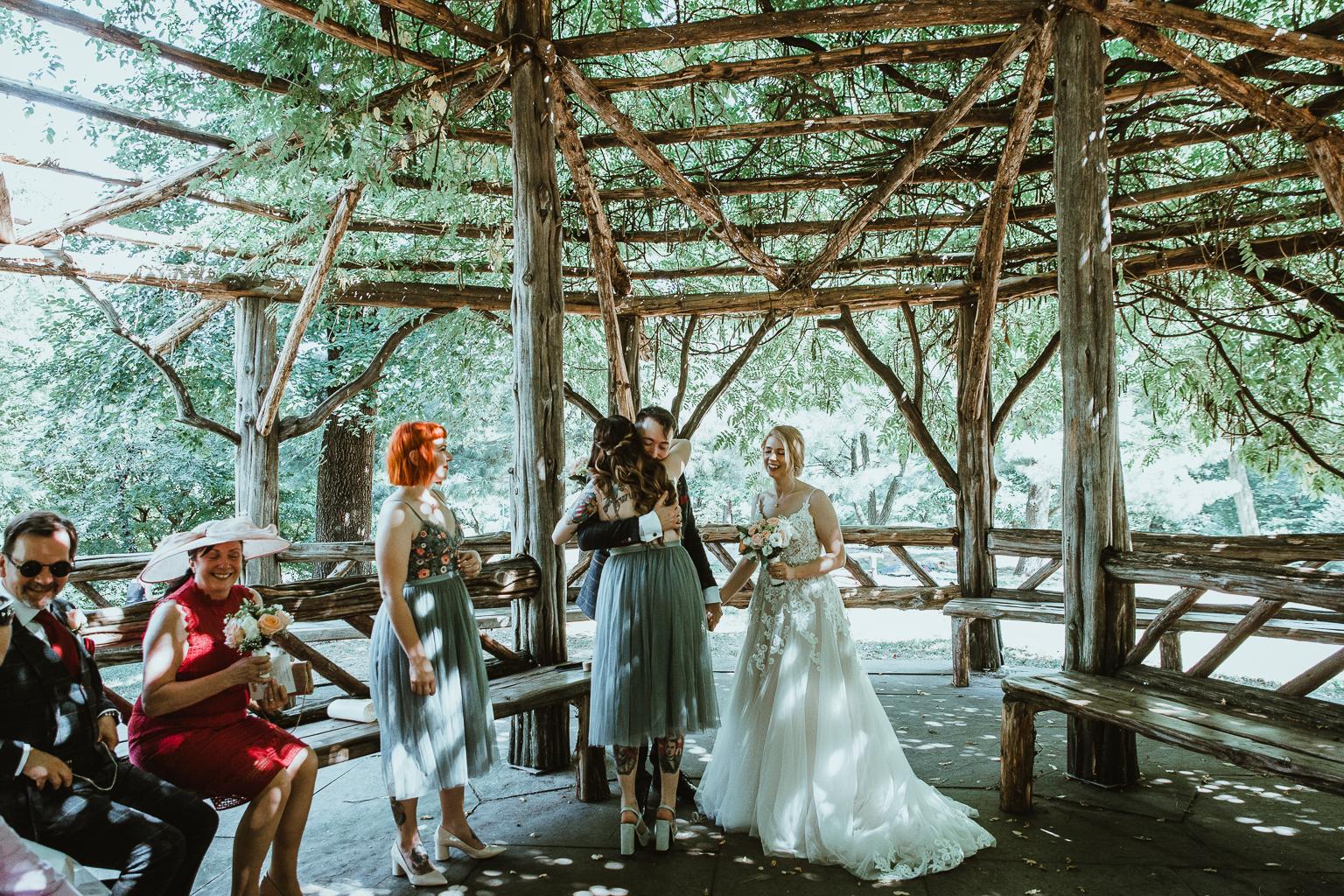 New York Manhattan Central Park Wedding Photographer-67.jpg