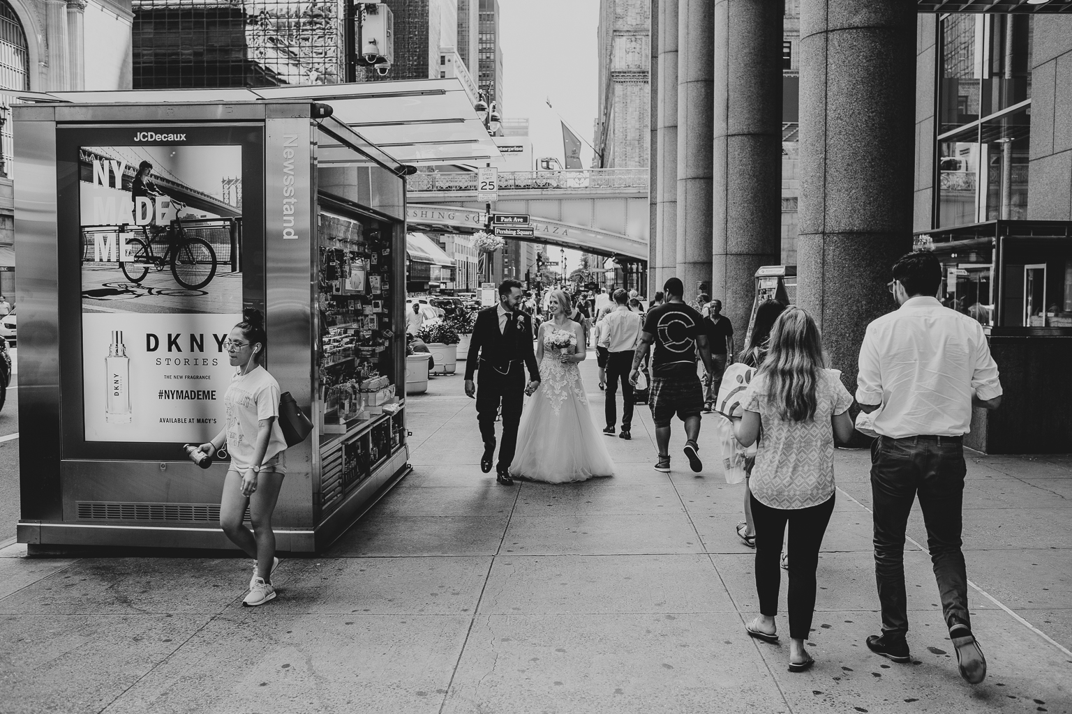 New York Manhattan Central Park Wedding Photographer-81.jpg