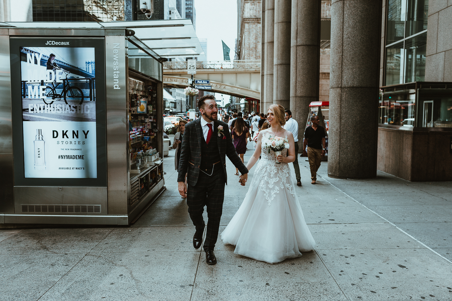 New York Manhattan Central Park Wedding Photographer-83.jpg