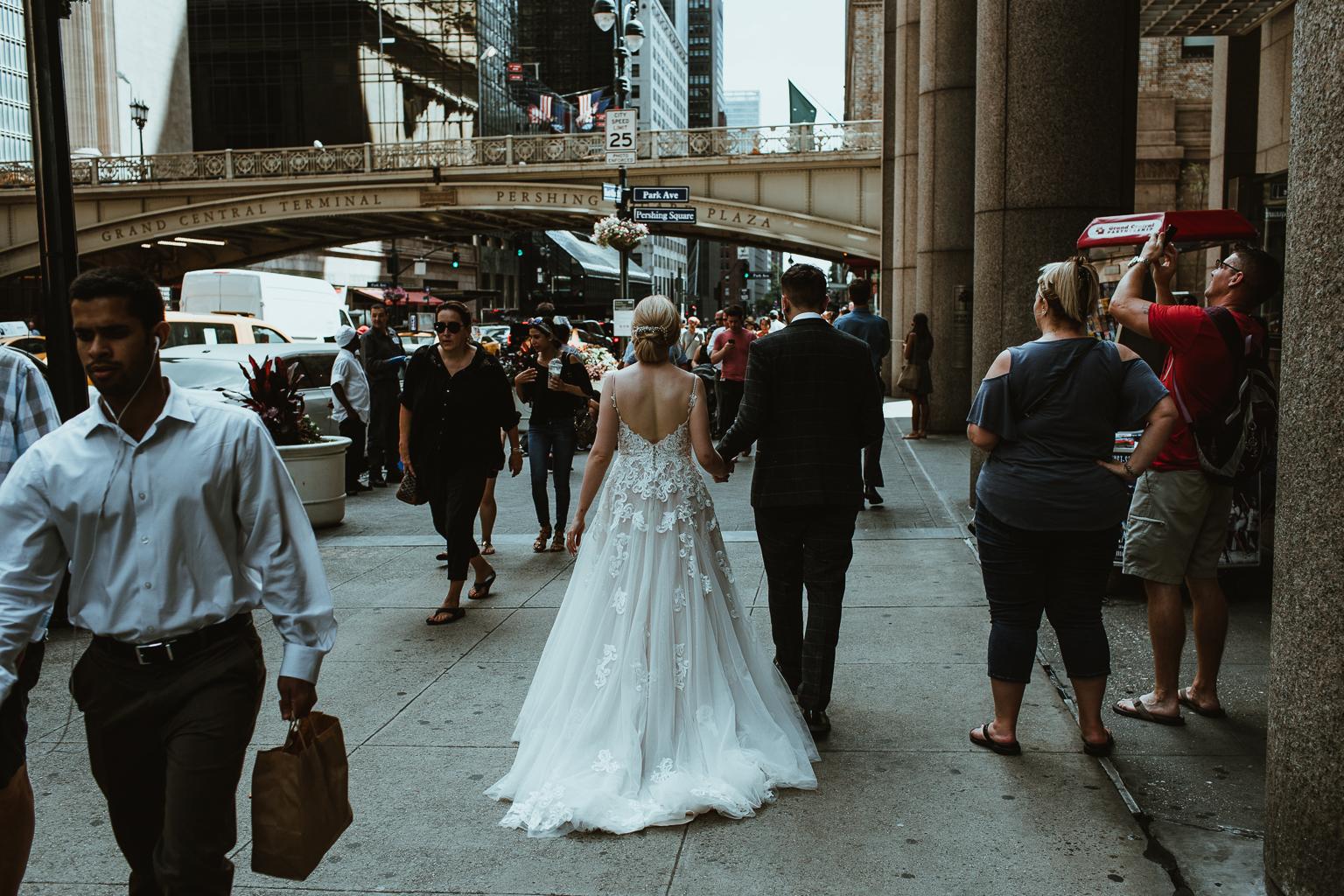New York Manhattan Central Park Wedding Photographer-84.jpg