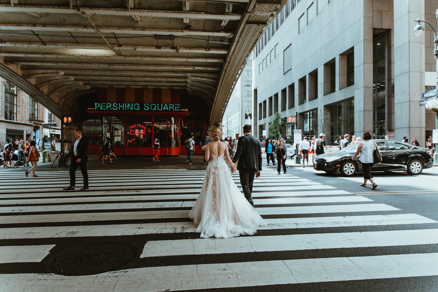 New York Manhattan Central Park Wedding Photographer-89.jpg