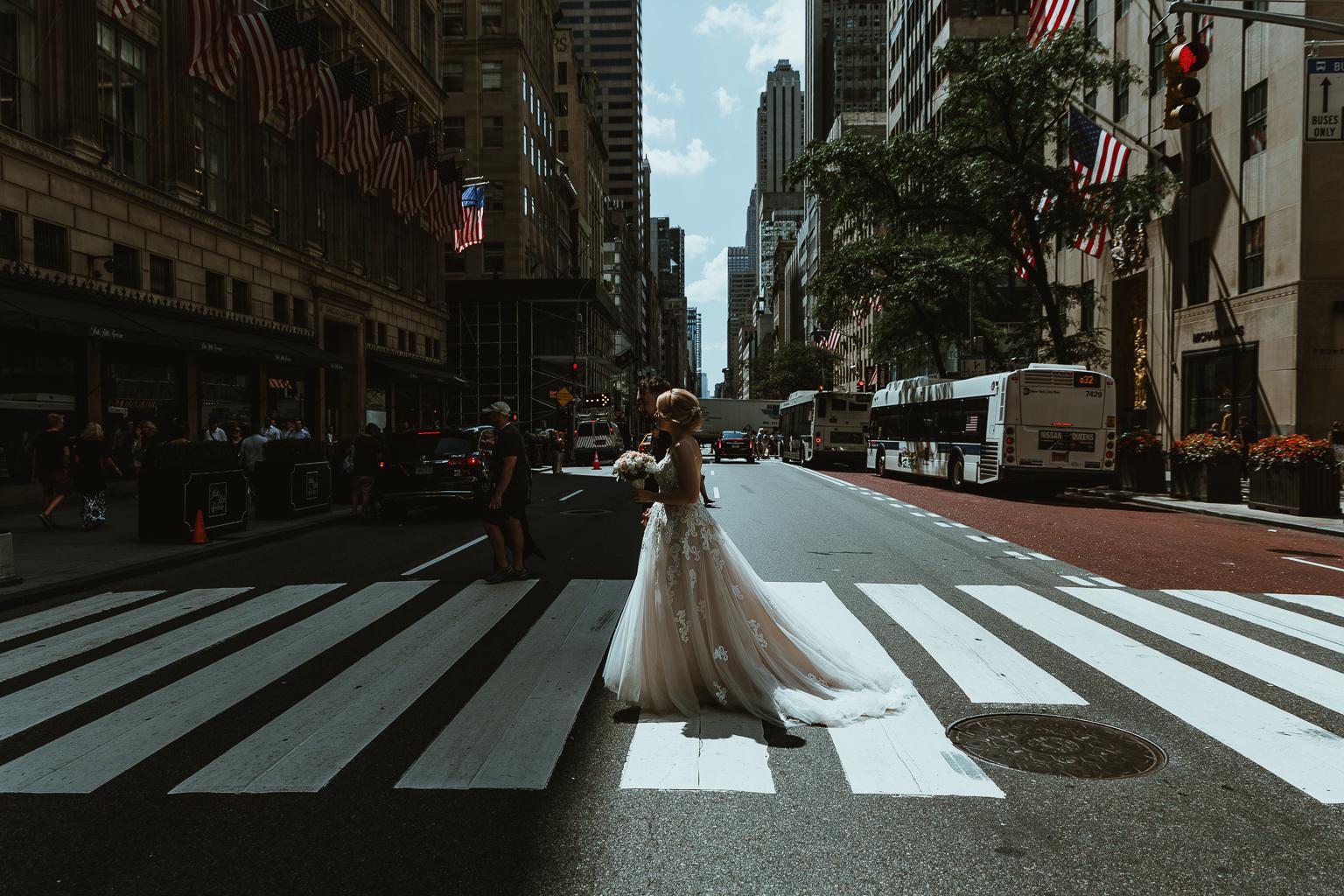 New York Manhattan Central Park Wedding Photographer-96.jpg