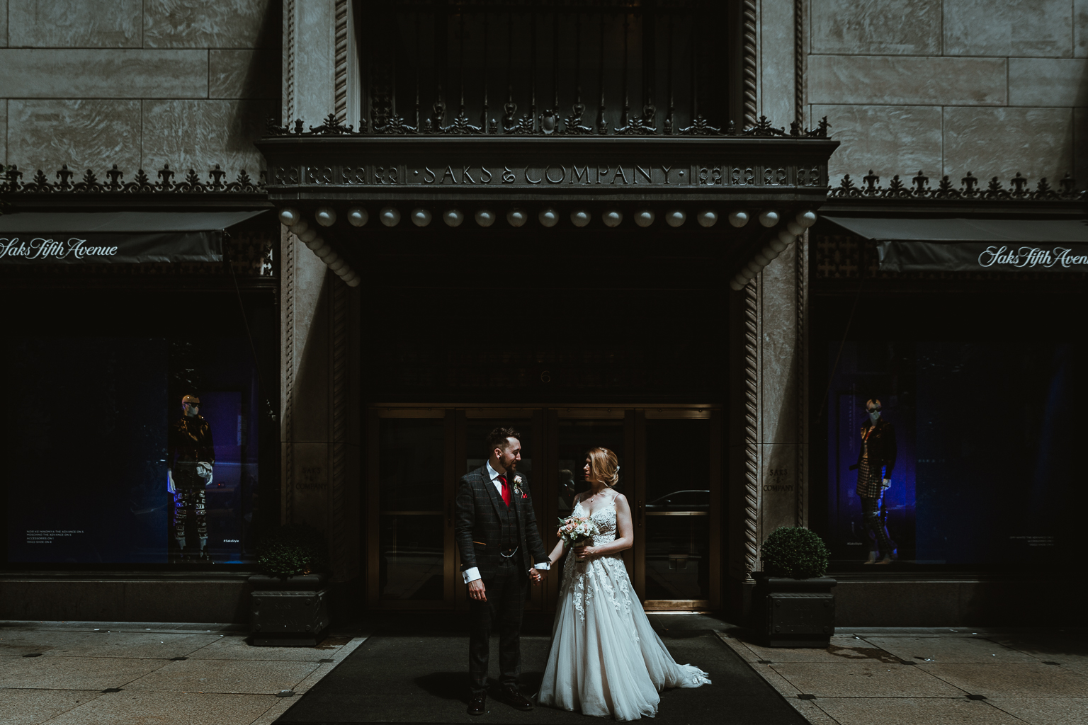 New York Manhattan Central Park Wedding Photographer-101.jpg