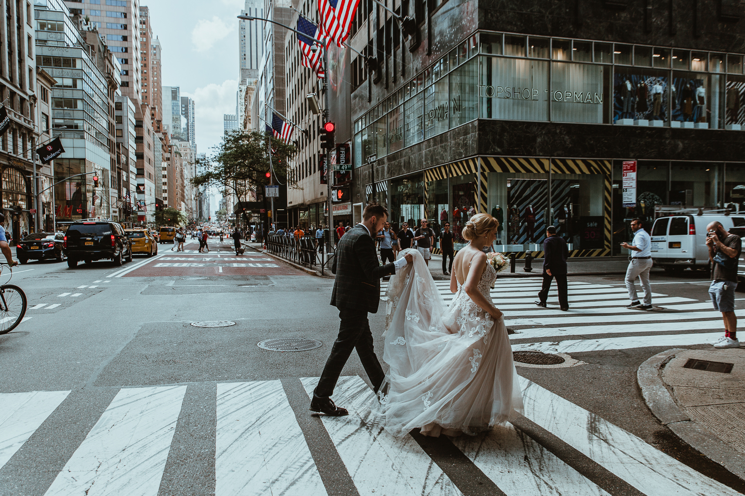 New York Manhattan Central Park Wedding Photographer-103.jpg