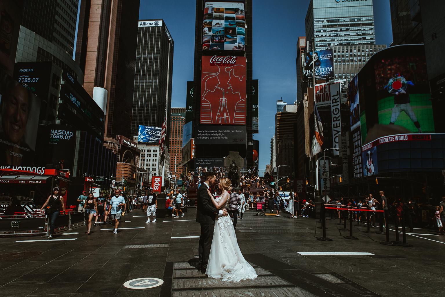New York Manhattan Central Park Wedding Photographer-106.jpg