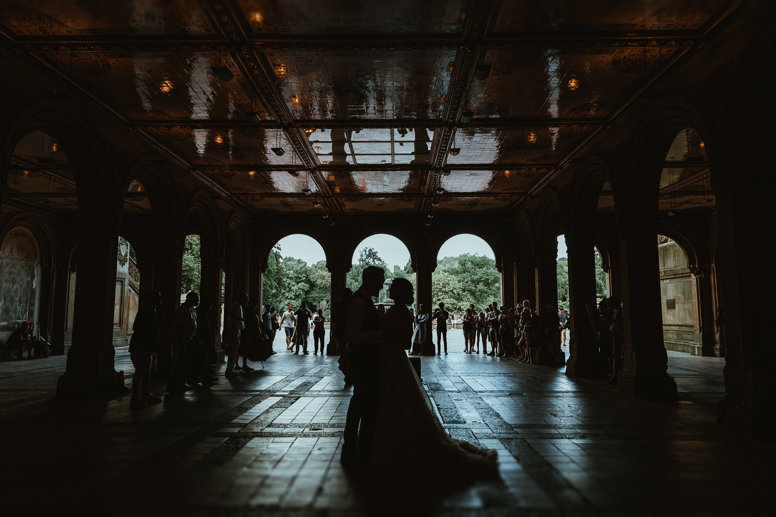 New York Manhattan Central Park Wedding Photographer-113.jpg