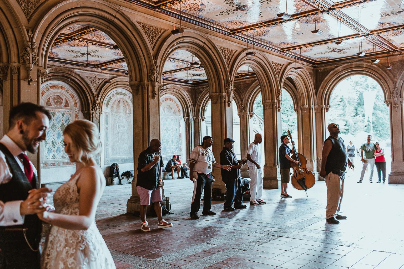 New York Manhattan Central Park Wedding Photographer-118.jpg