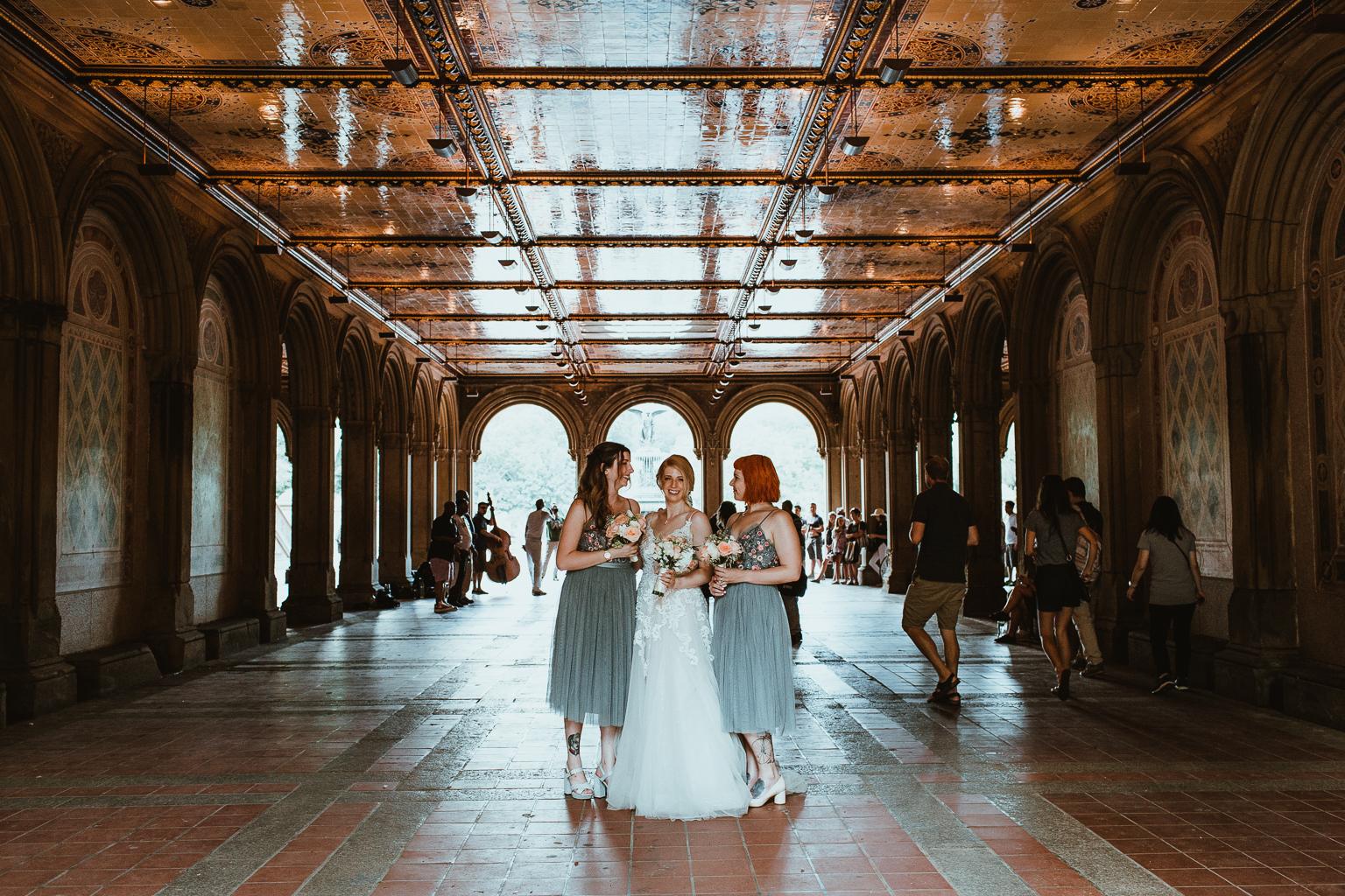 New York Manhattan Central Park Wedding Photographer-122.jpg
