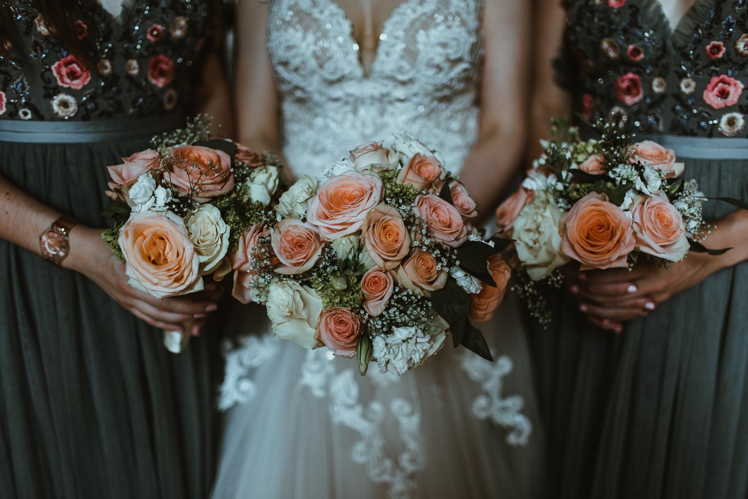 New York Manhattan Central Park Wedding Photographer-124.jpg