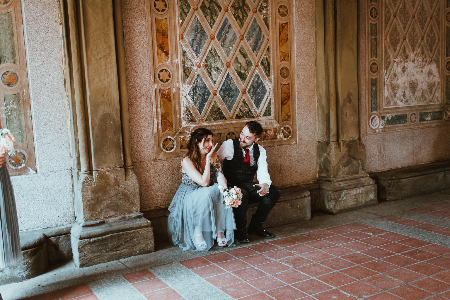 New York Manhattan Central Park Wedding Photographer-127.jpg
