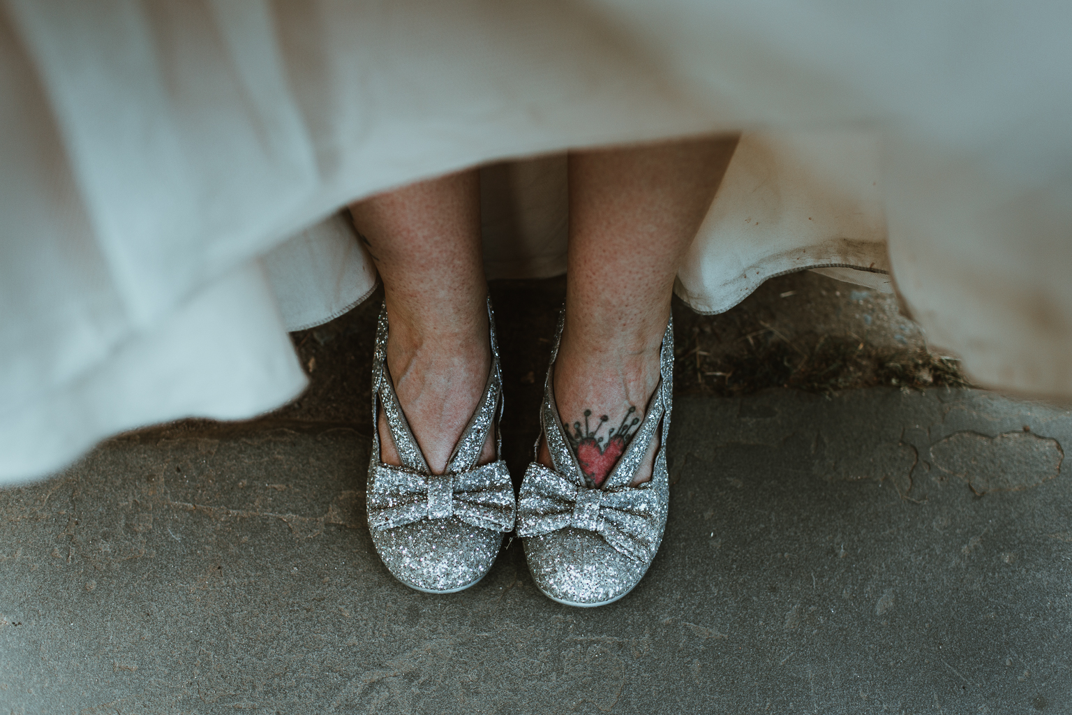 New York Manhattan Central Park Wedding Photographer-134.jpg