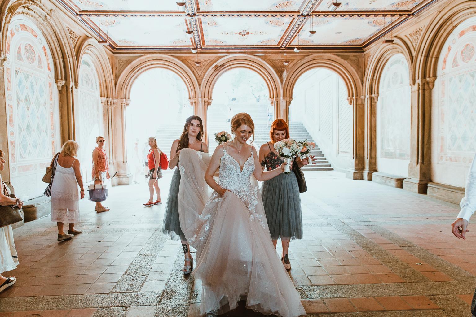 New York Manhattan Central Park Wedding Photographer-136.jpg