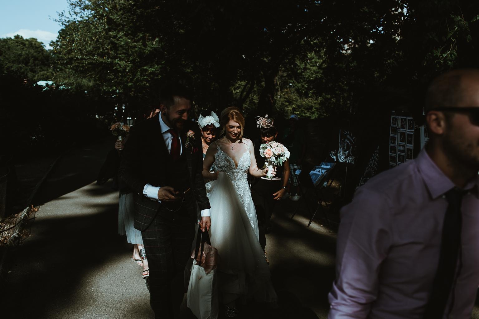 New York Manhattan Central Park Wedding Photographer-152.jpg