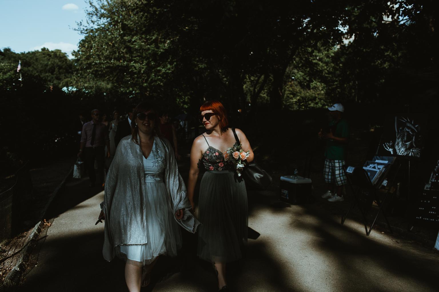 New York Manhattan Central Park Wedding Photographer-147.jpg