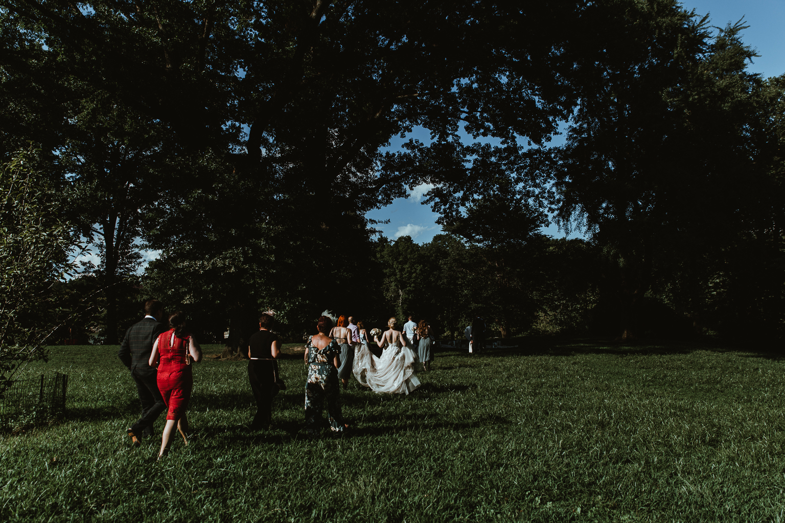 New York Manhattan Central Park Wedding Photographer-155.jpg
