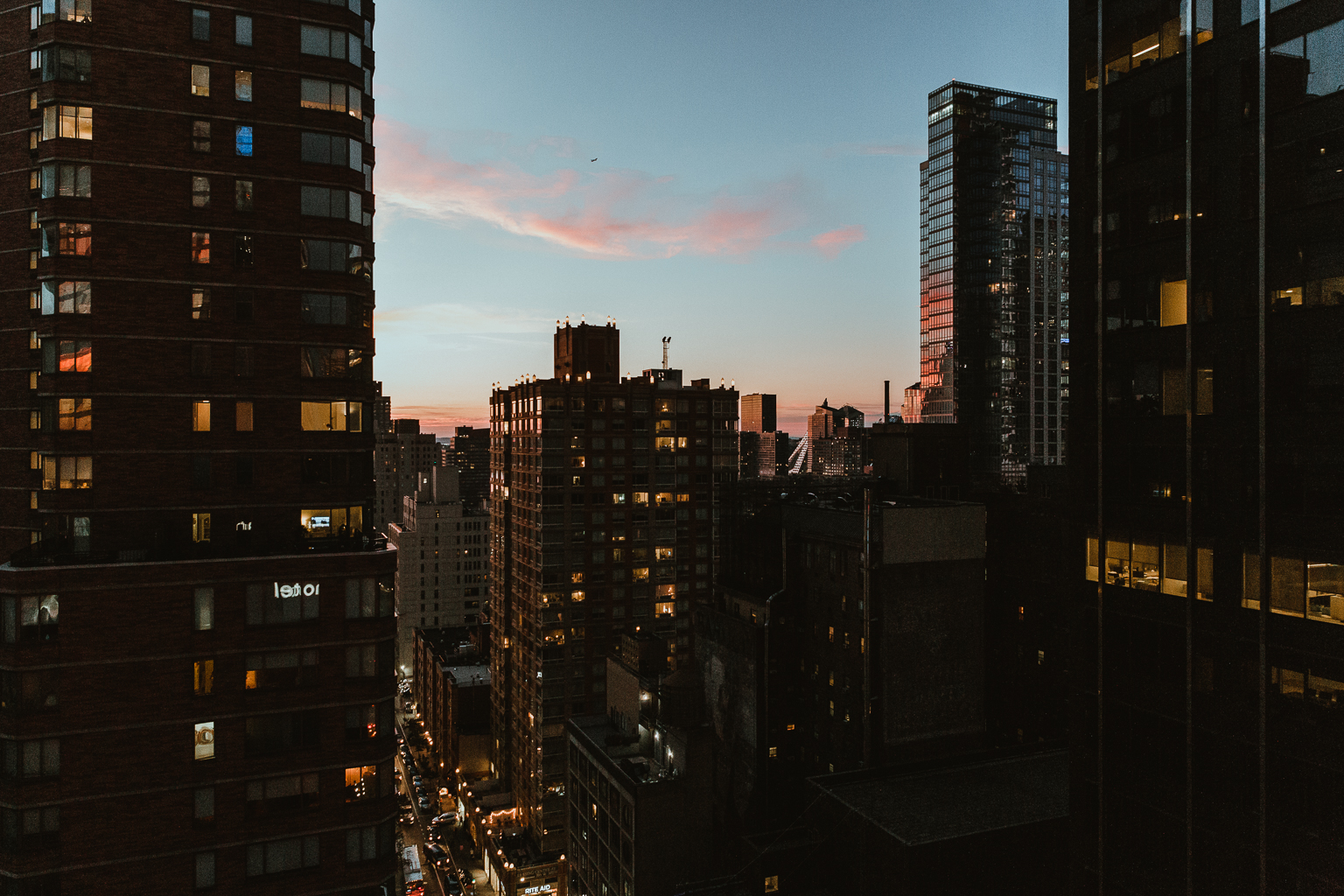 New York Manhattan Central Park Wedding Photographer-164.jpg