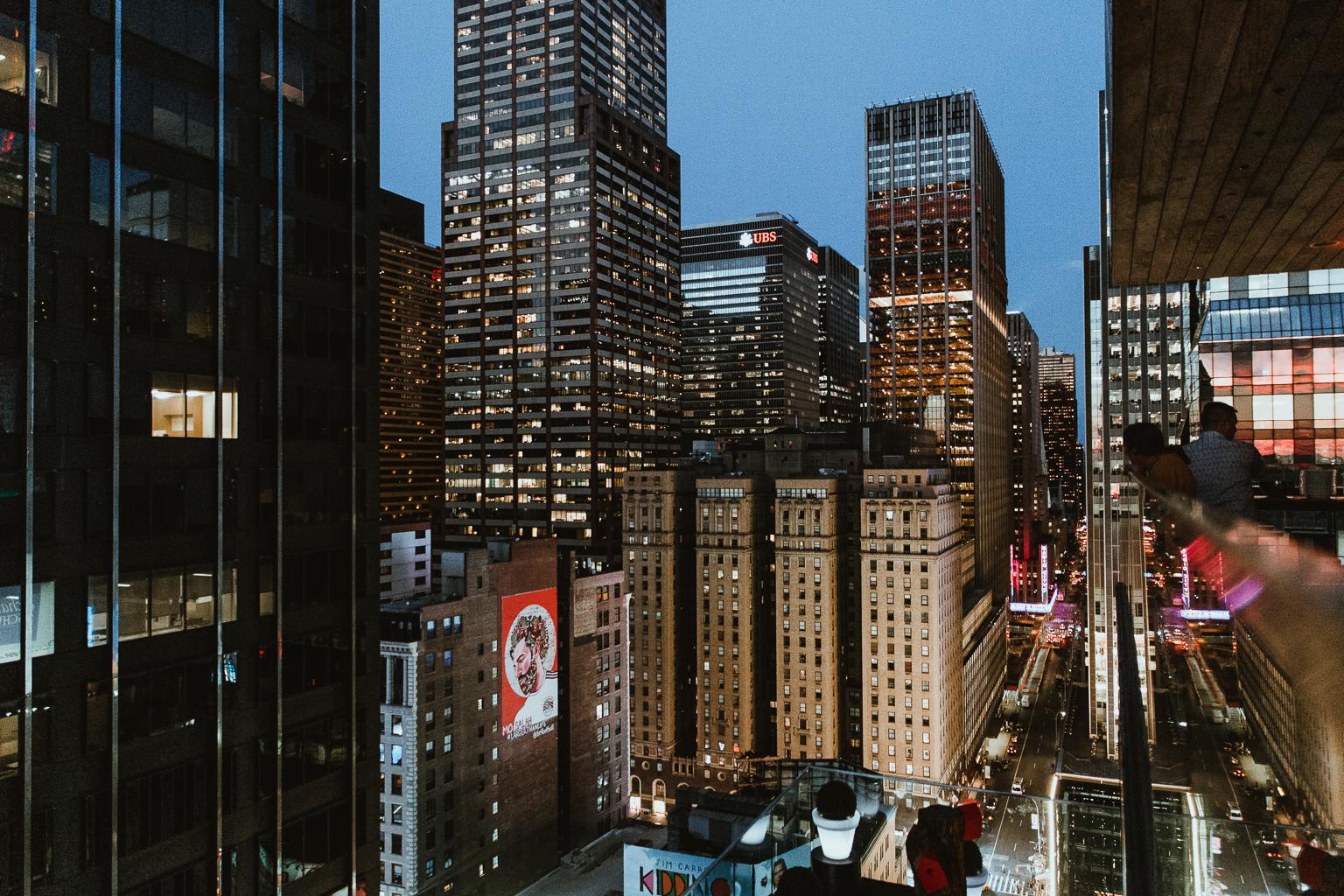 New York Manhattan Central Park Wedding Photographer-169.jpg