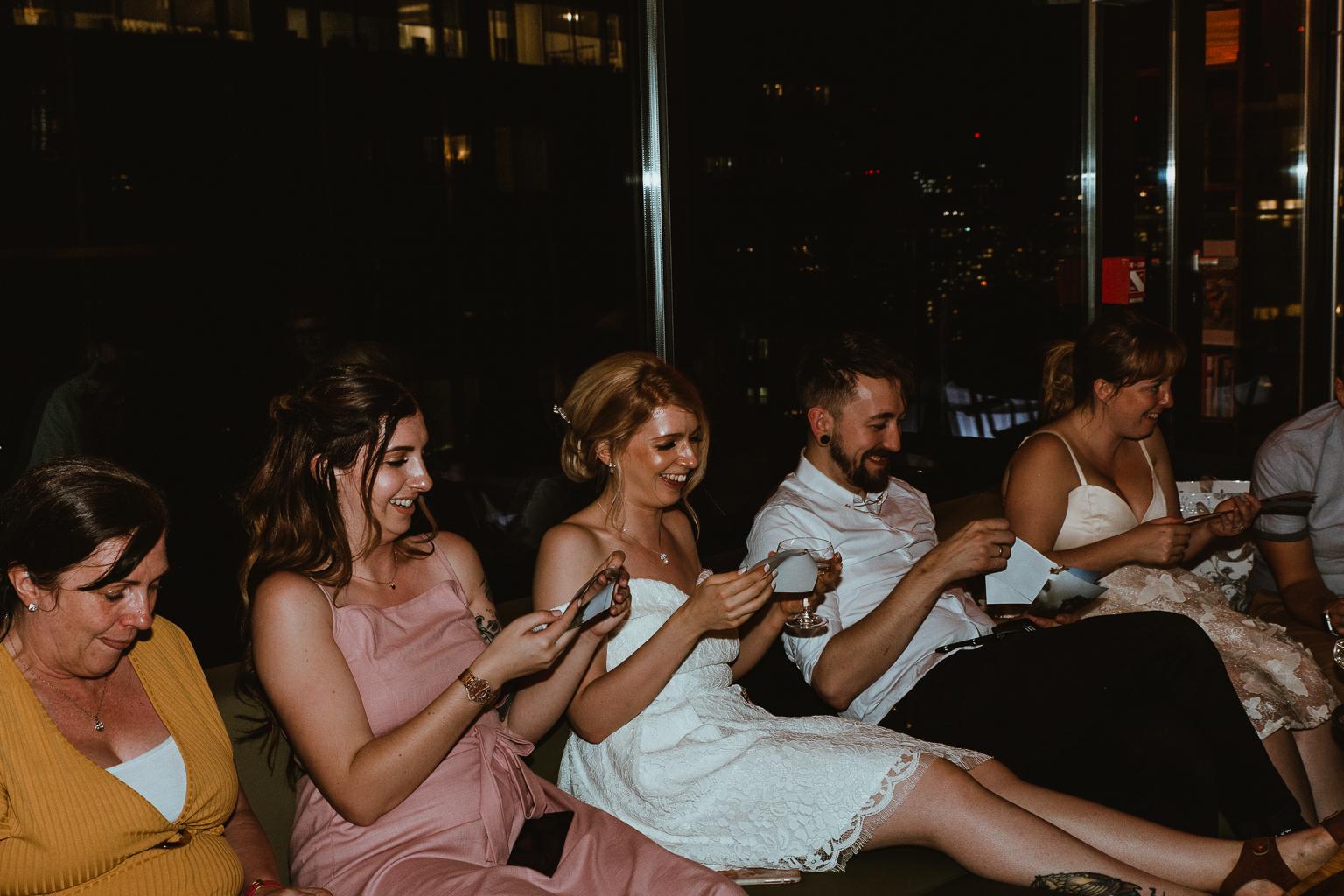 New York Manhattan Central Park Wedding Photographer-186.jpg