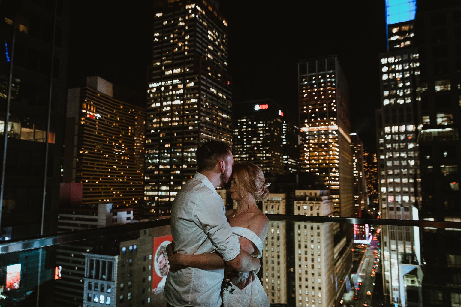New York Manhattan Central Park Wedding Photographer-190.jpg