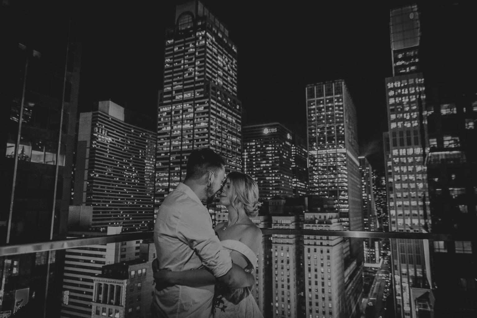 New York Manhattan Central Park Wedding Photographer-191.jpg