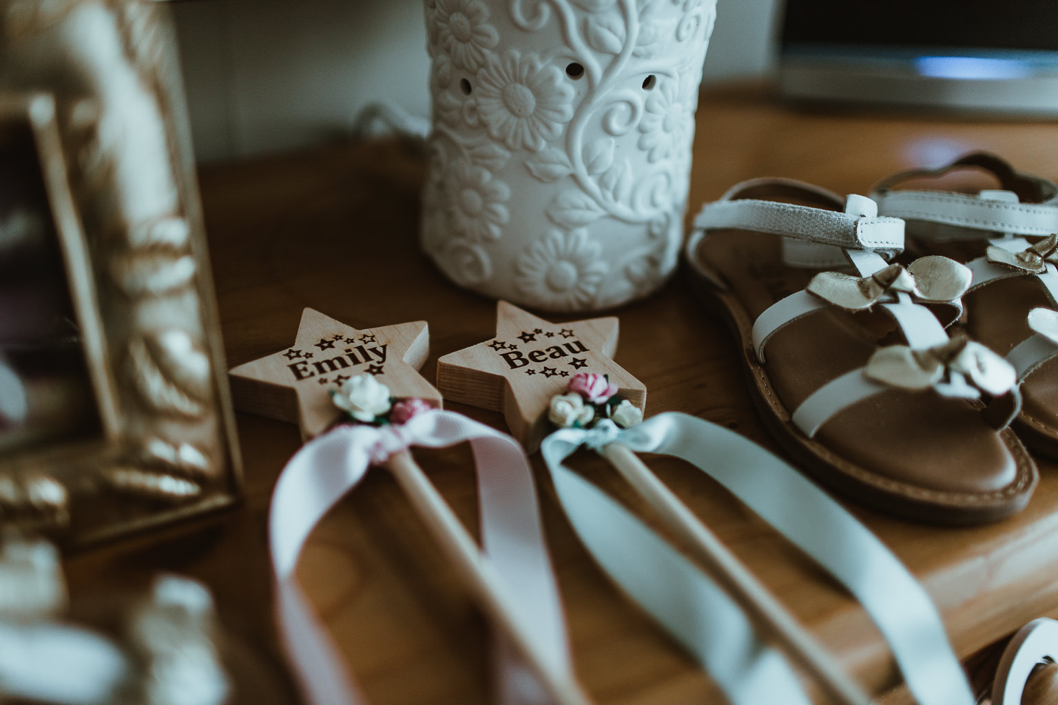 North East Marquee Wedding-3.jpg