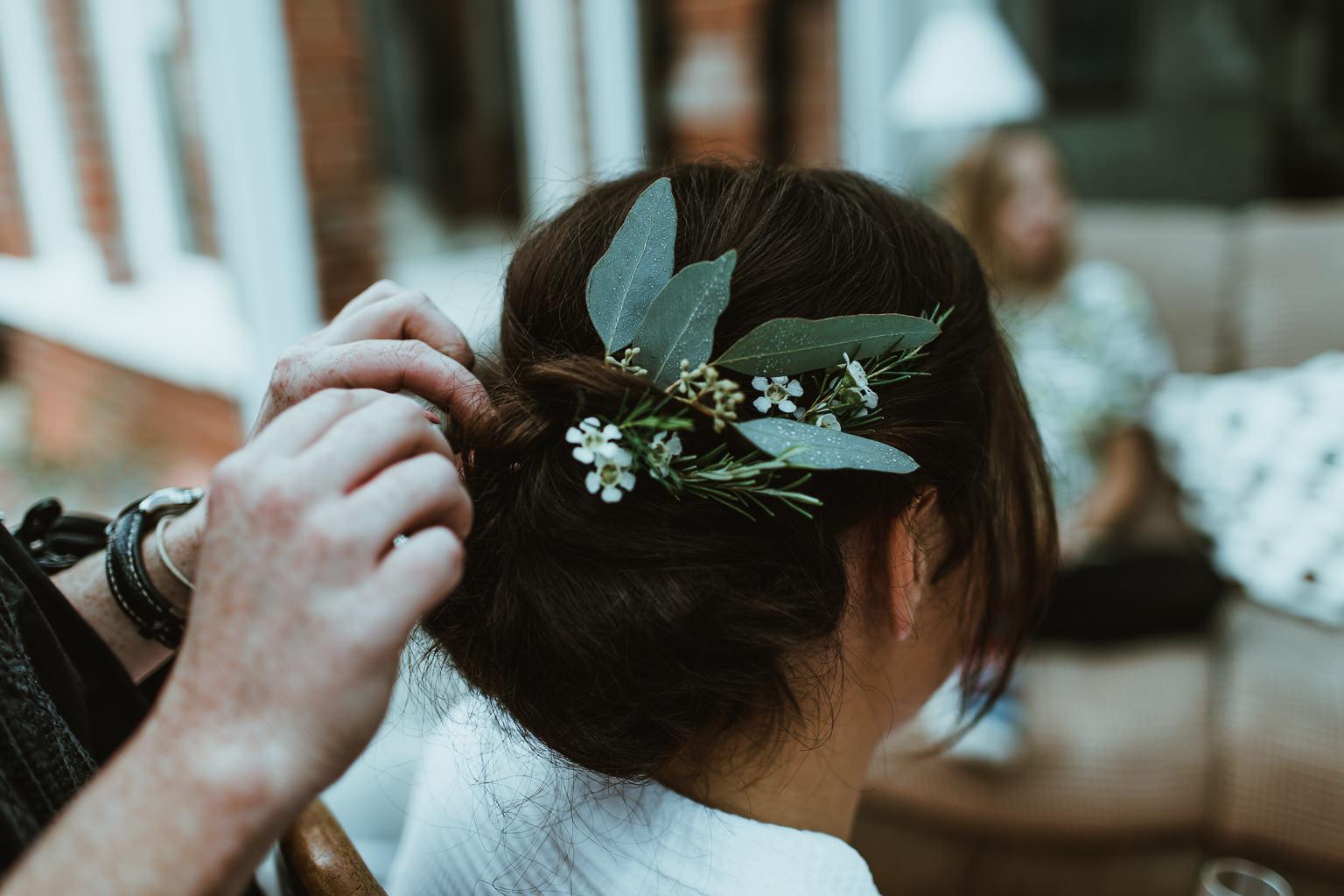 North East Marquee Wedding-7.jpg