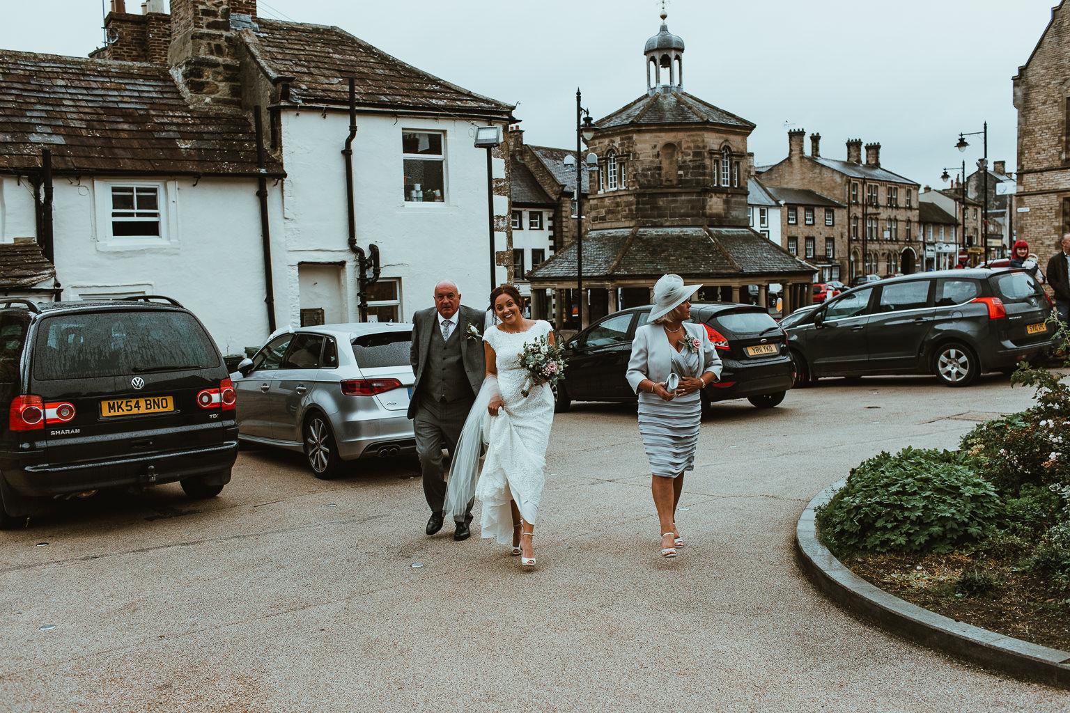 North East Marquee Wedding-40.jpg