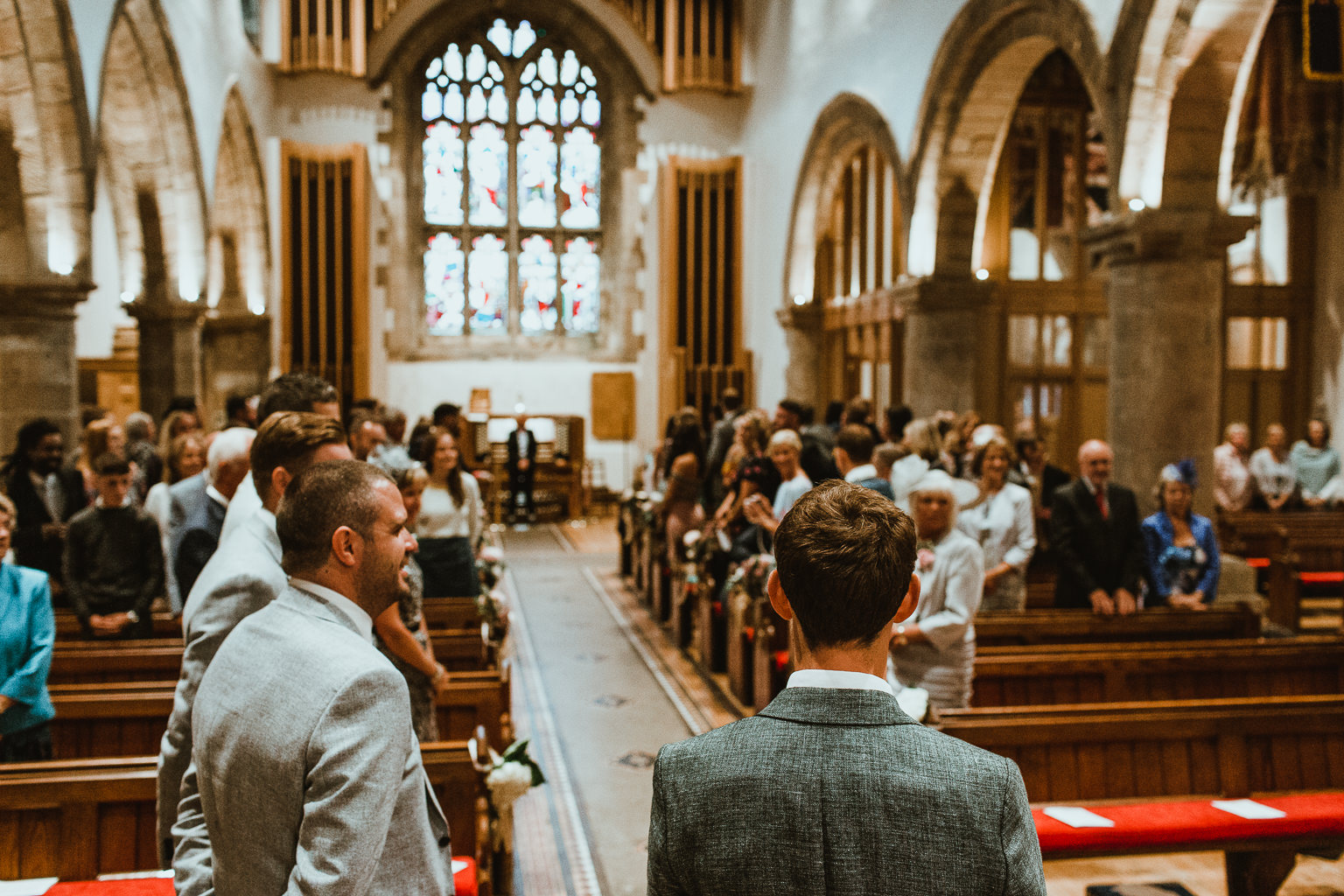 North East Marquee Wedding-42.jpg