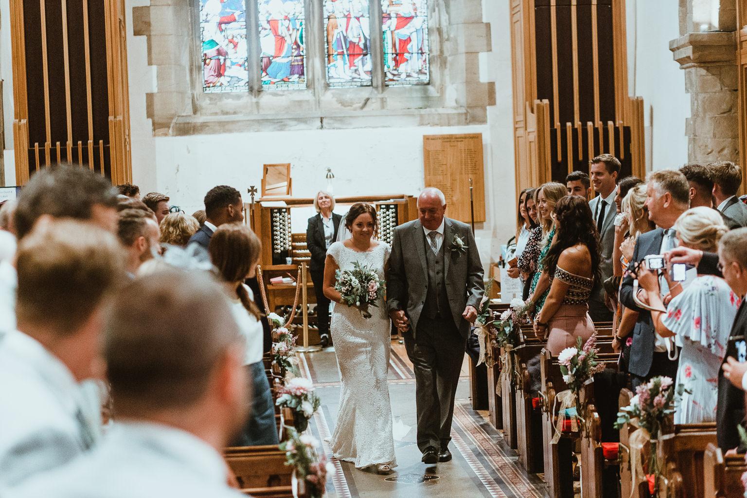 North East Marquee Wedding-44.jpg