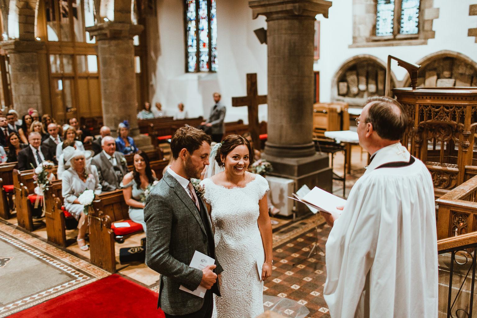 North East Marquee Wedding-47.jpg
