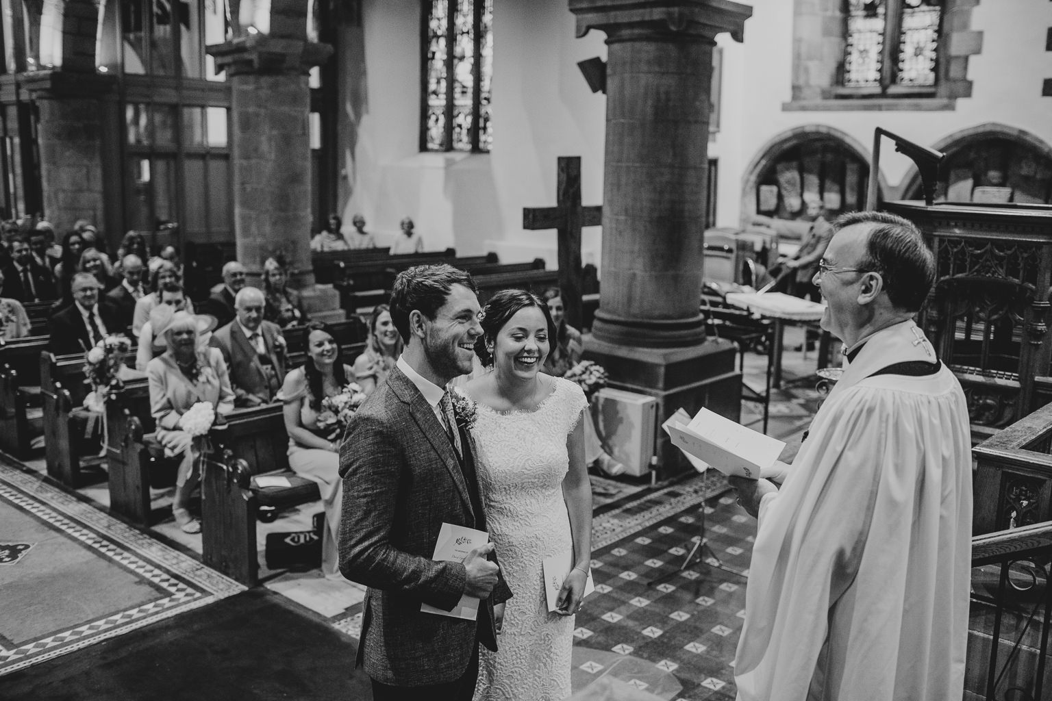 North East Marquee Wedding-50.jpg