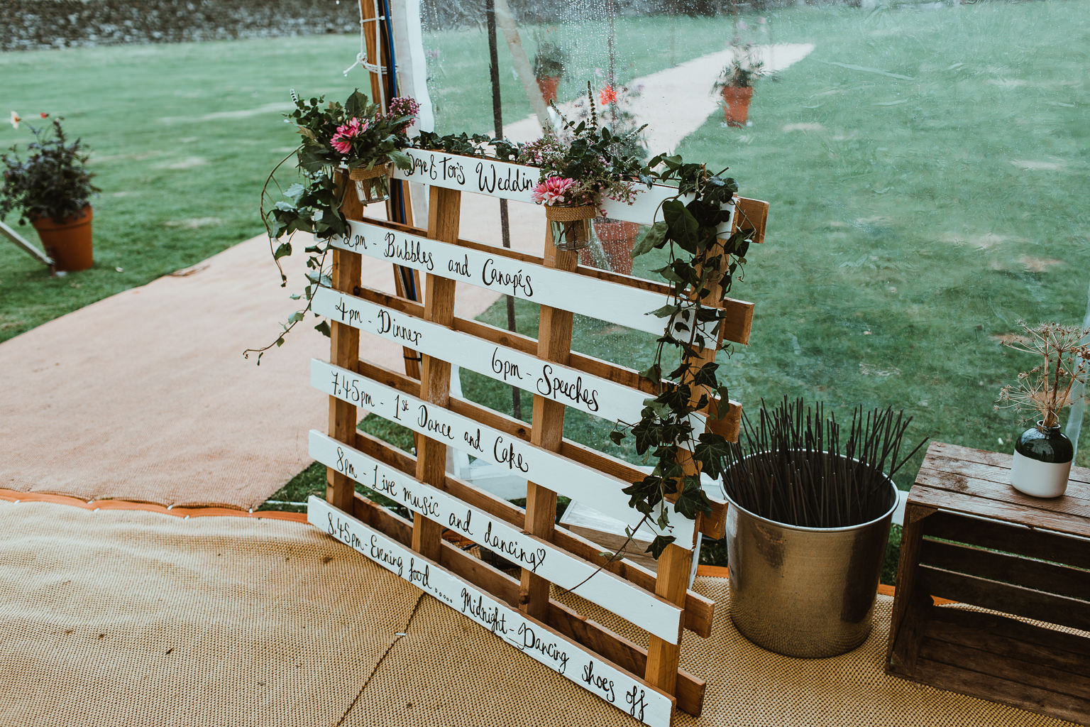 North East Marquee Wedding-59.jpg