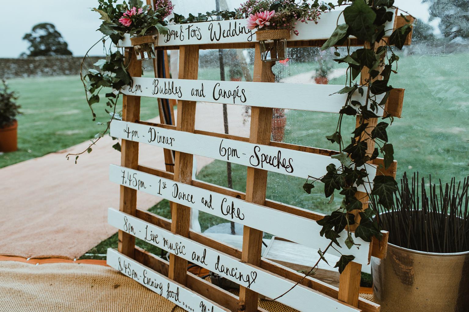 North East Marquee Wedding-60.jpg