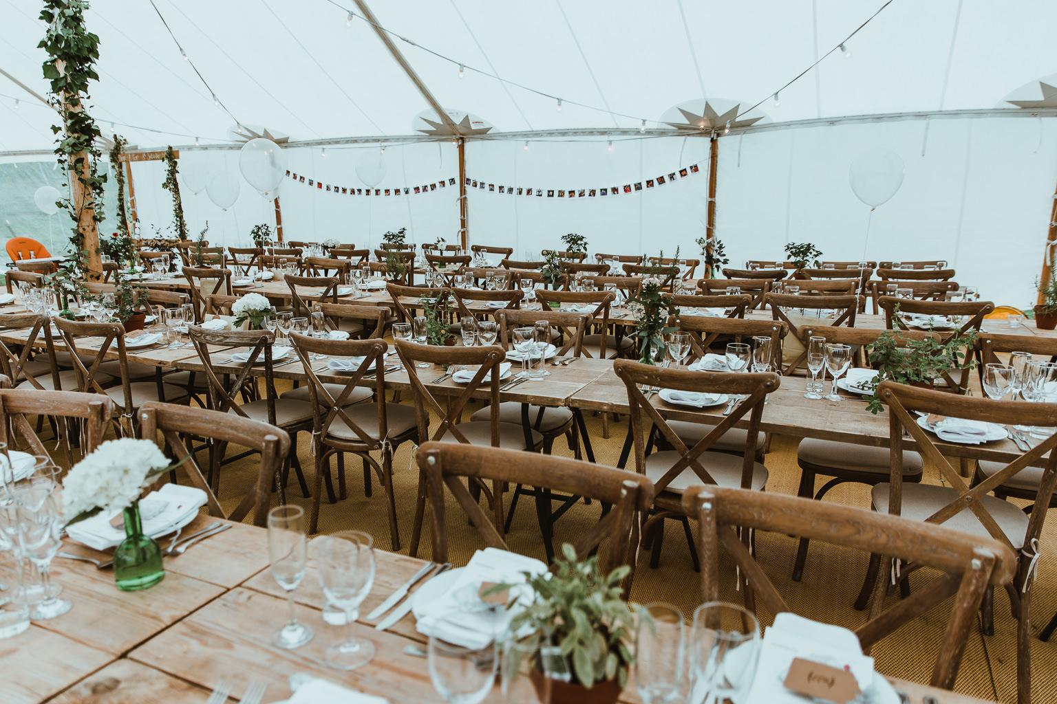 North East Marquee Wedding-65.jpg