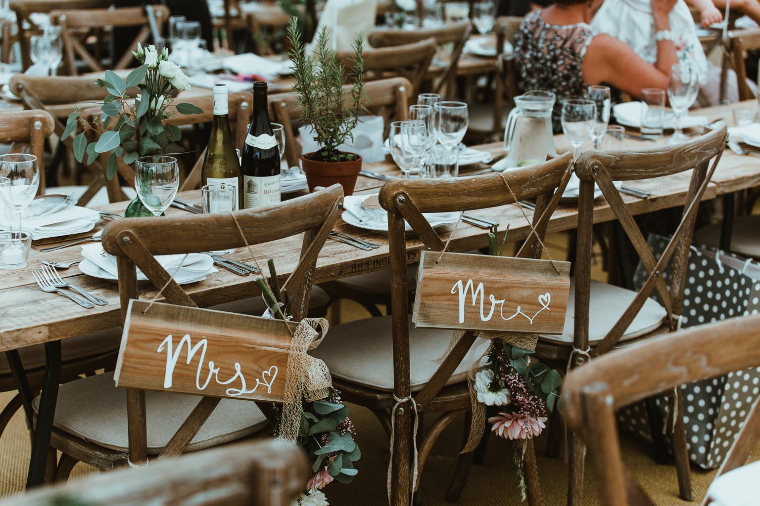 North East Marquee Wedding-67.jpg