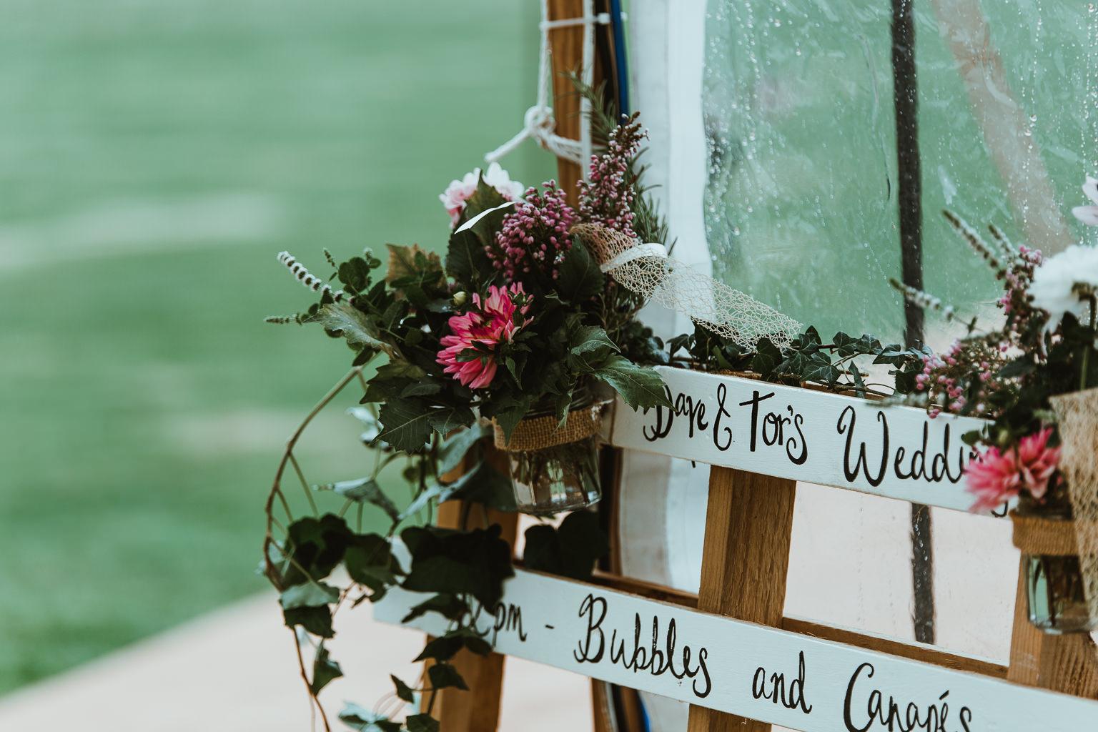 North East Marquee Wedding-70.jpg
