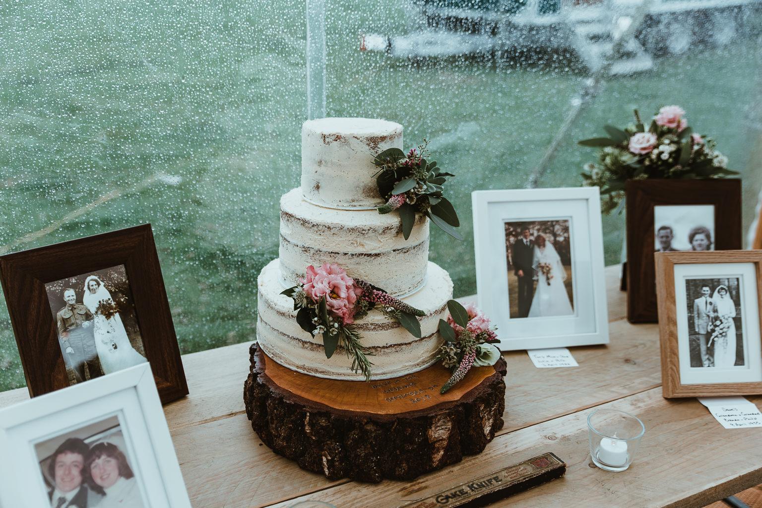 North East Marquee Wedding-71.jpg