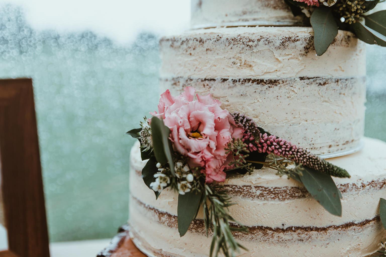 North East Marquee Wedding-73.jpg