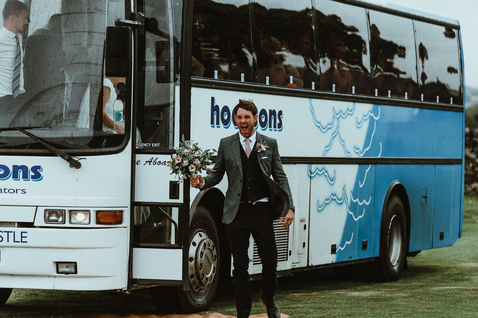 North East Marquee Wedding-74.jpg