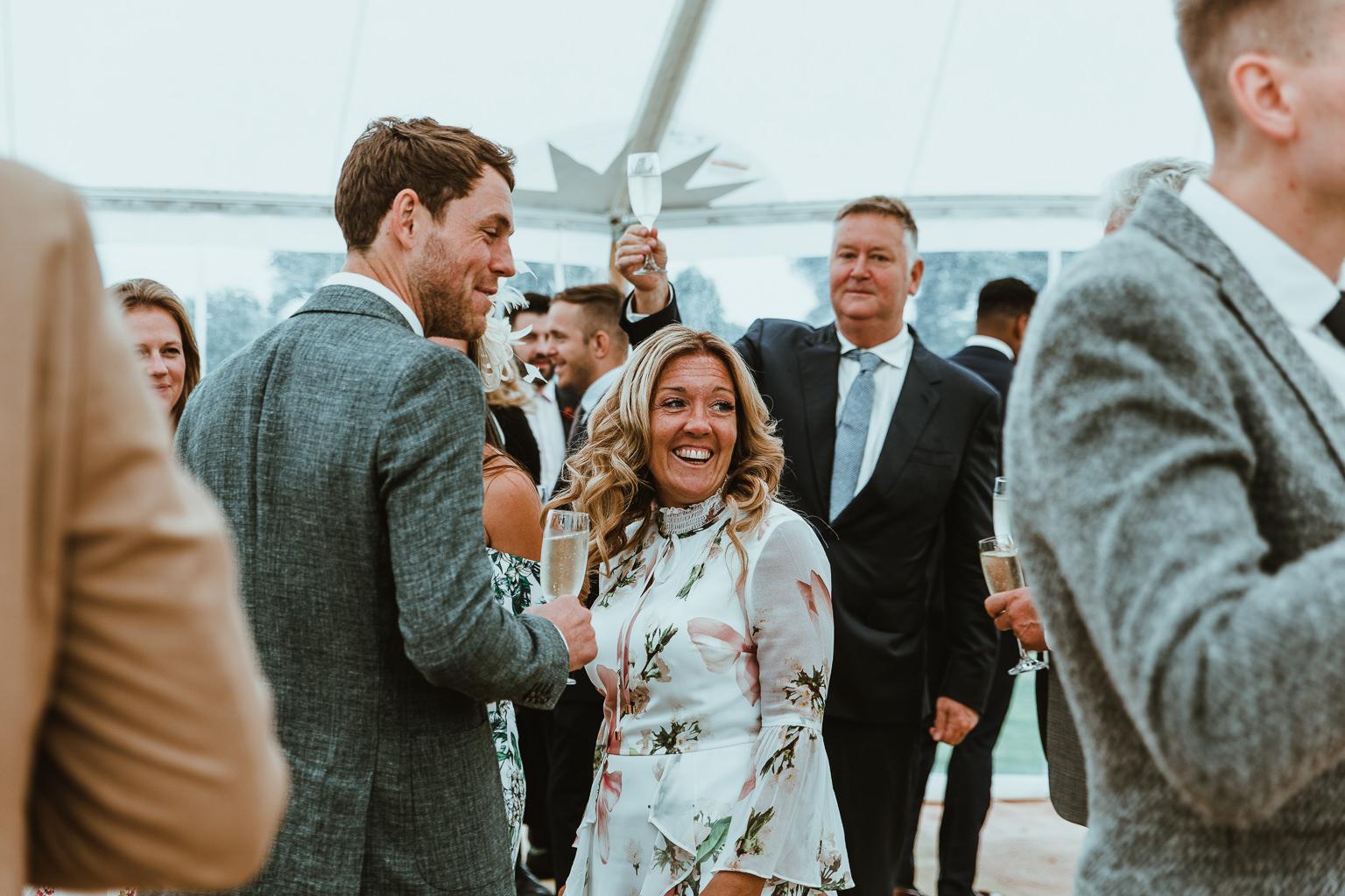 North East Marquee Wedding-77.jpg
