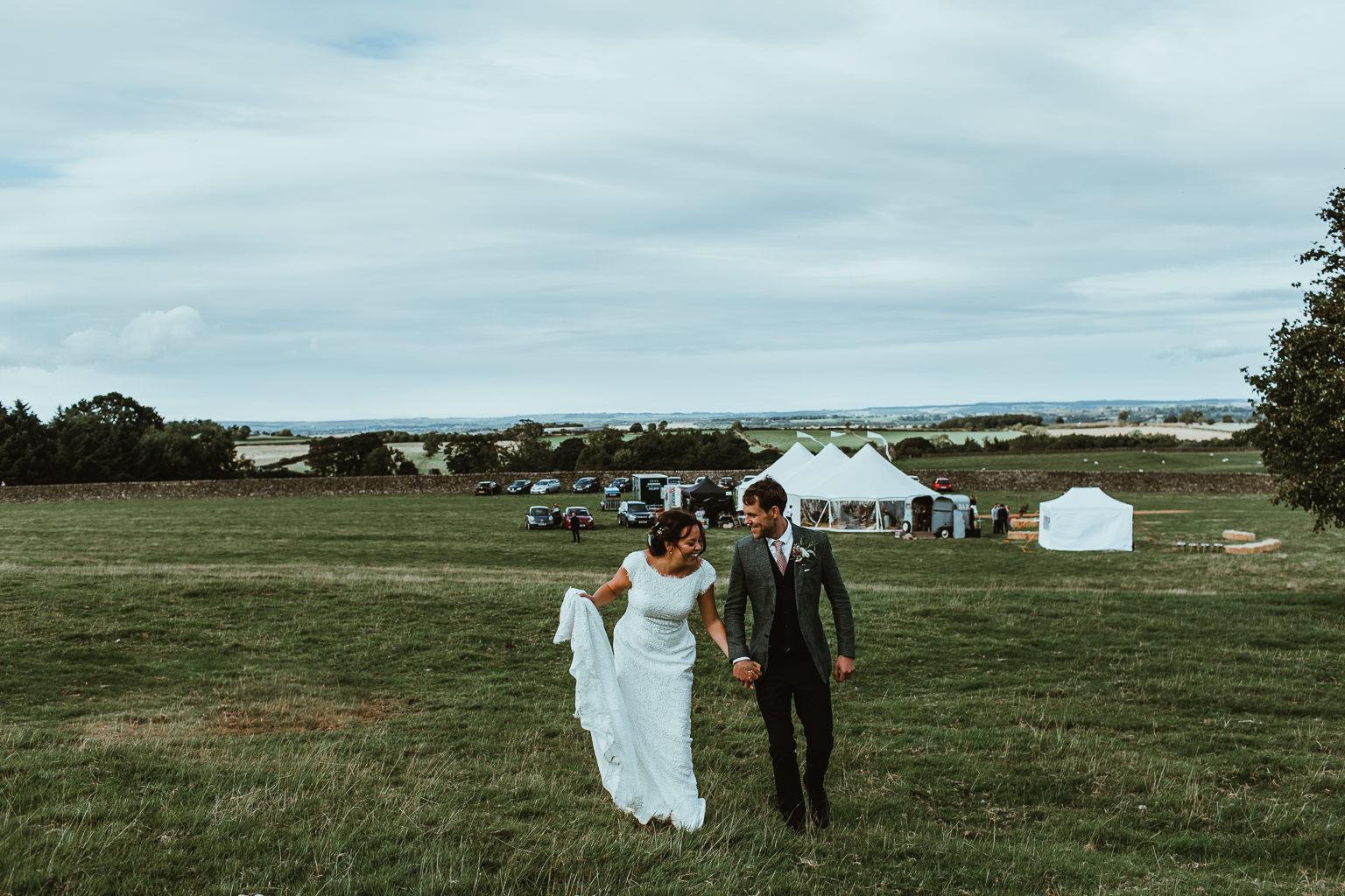 North East Marquee Wedding-90.jpg