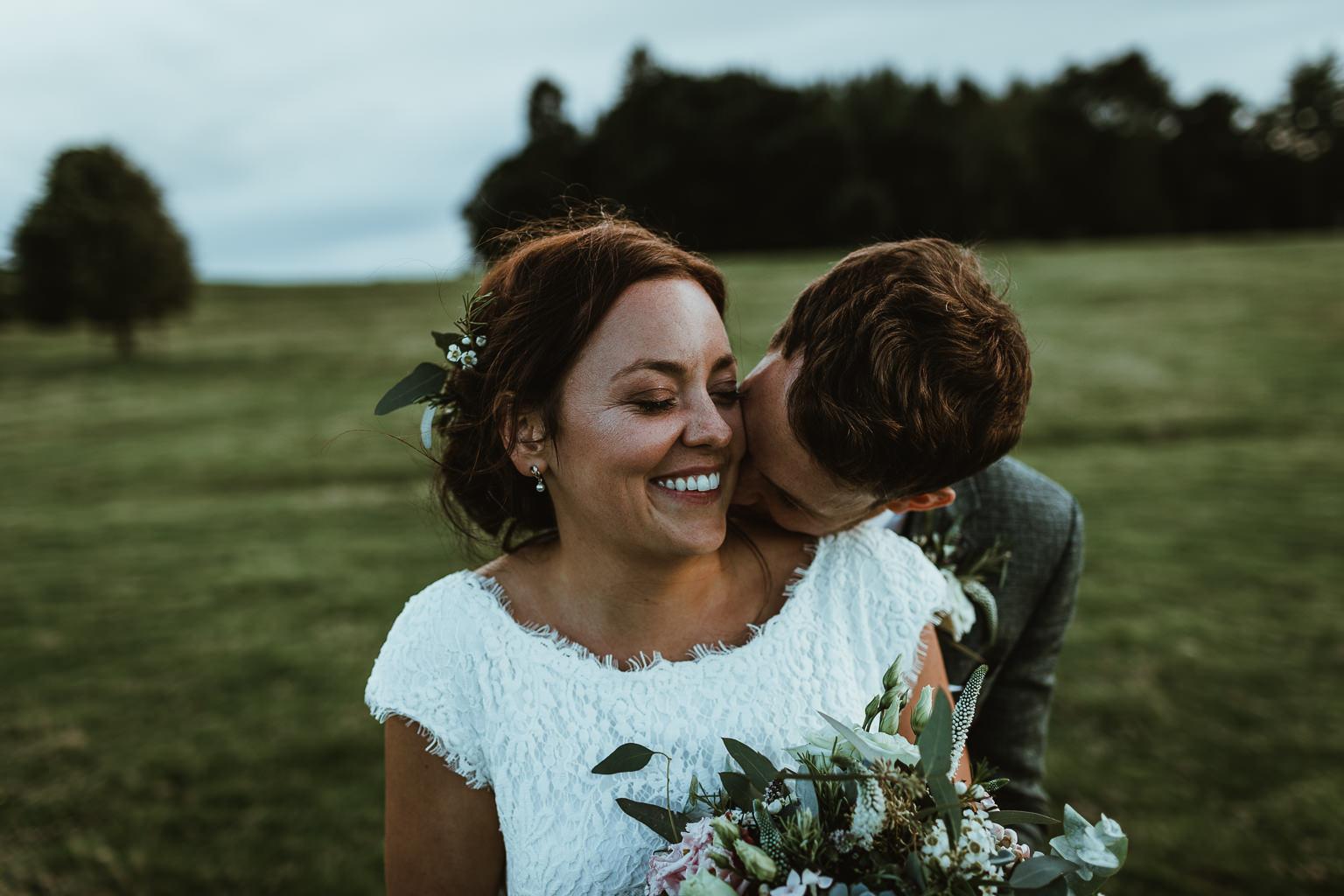 North East Marquee Wedding-97.jpg