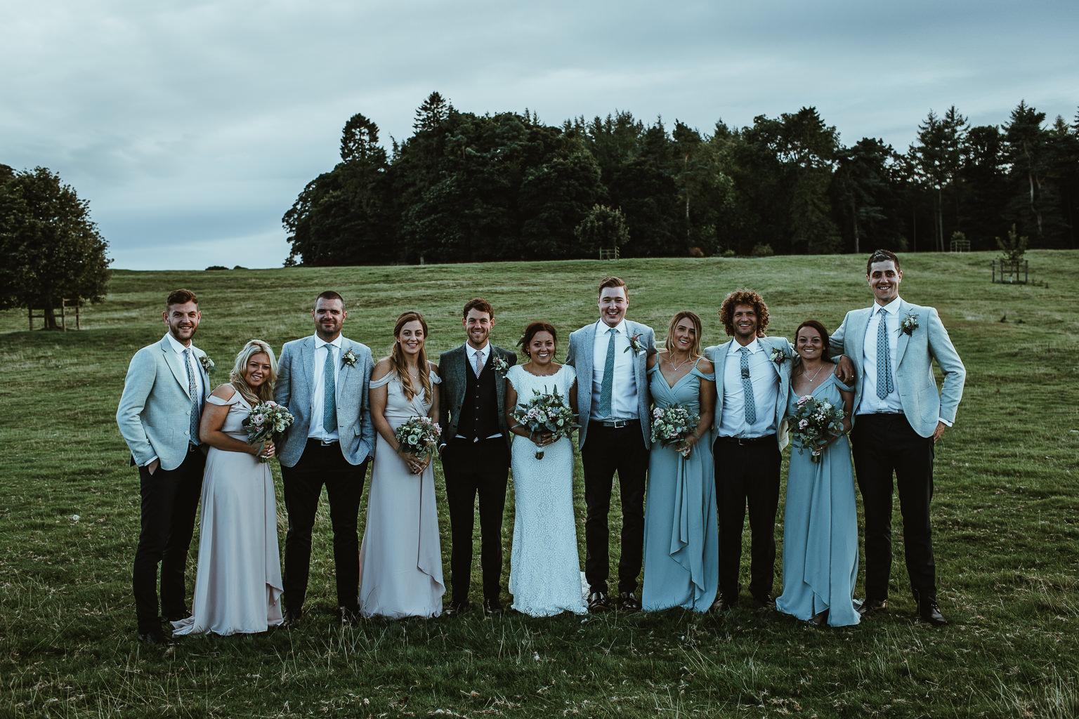 North East Marquee Wedding-96.jpg