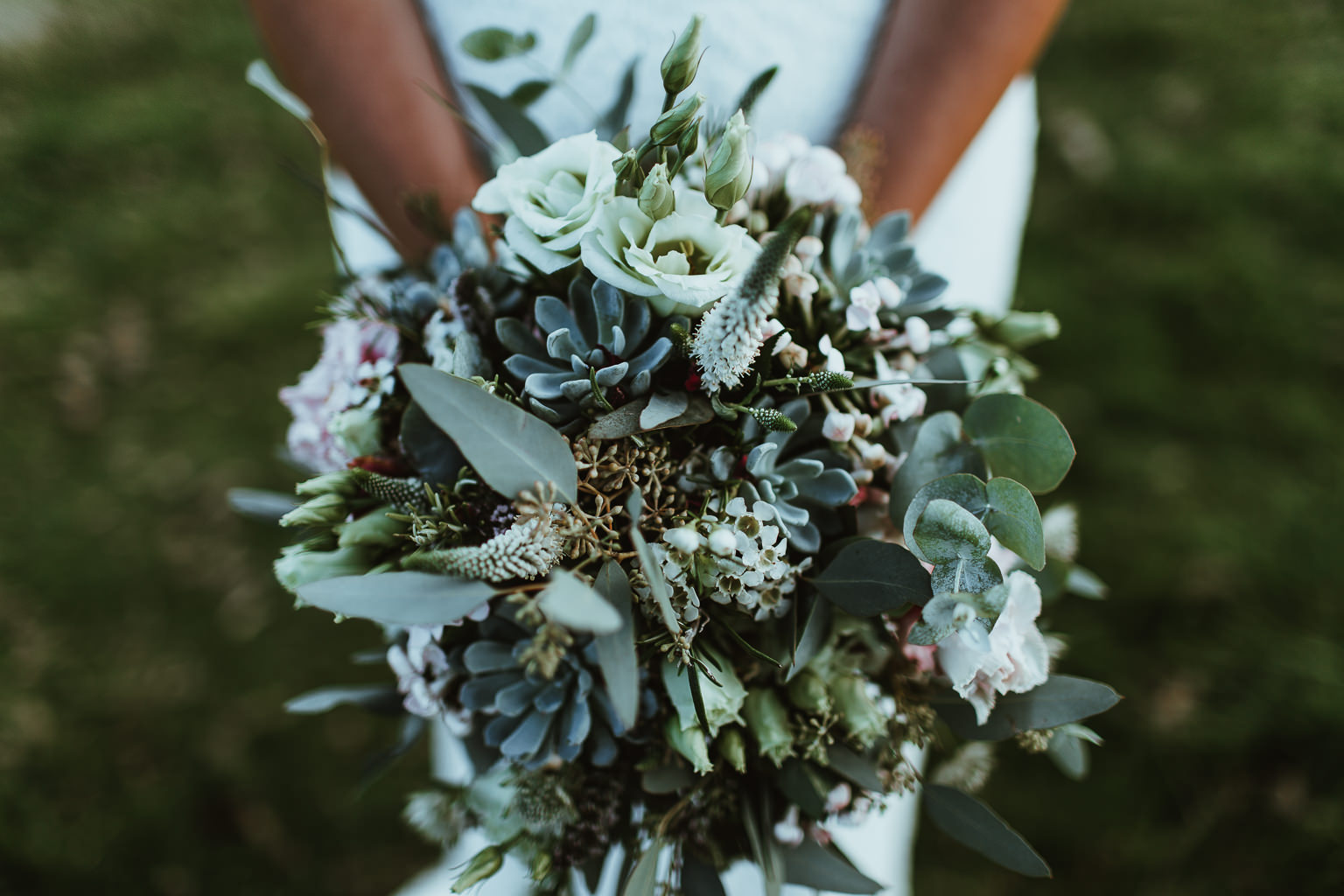 North East Marquee Wedding-100.jpg