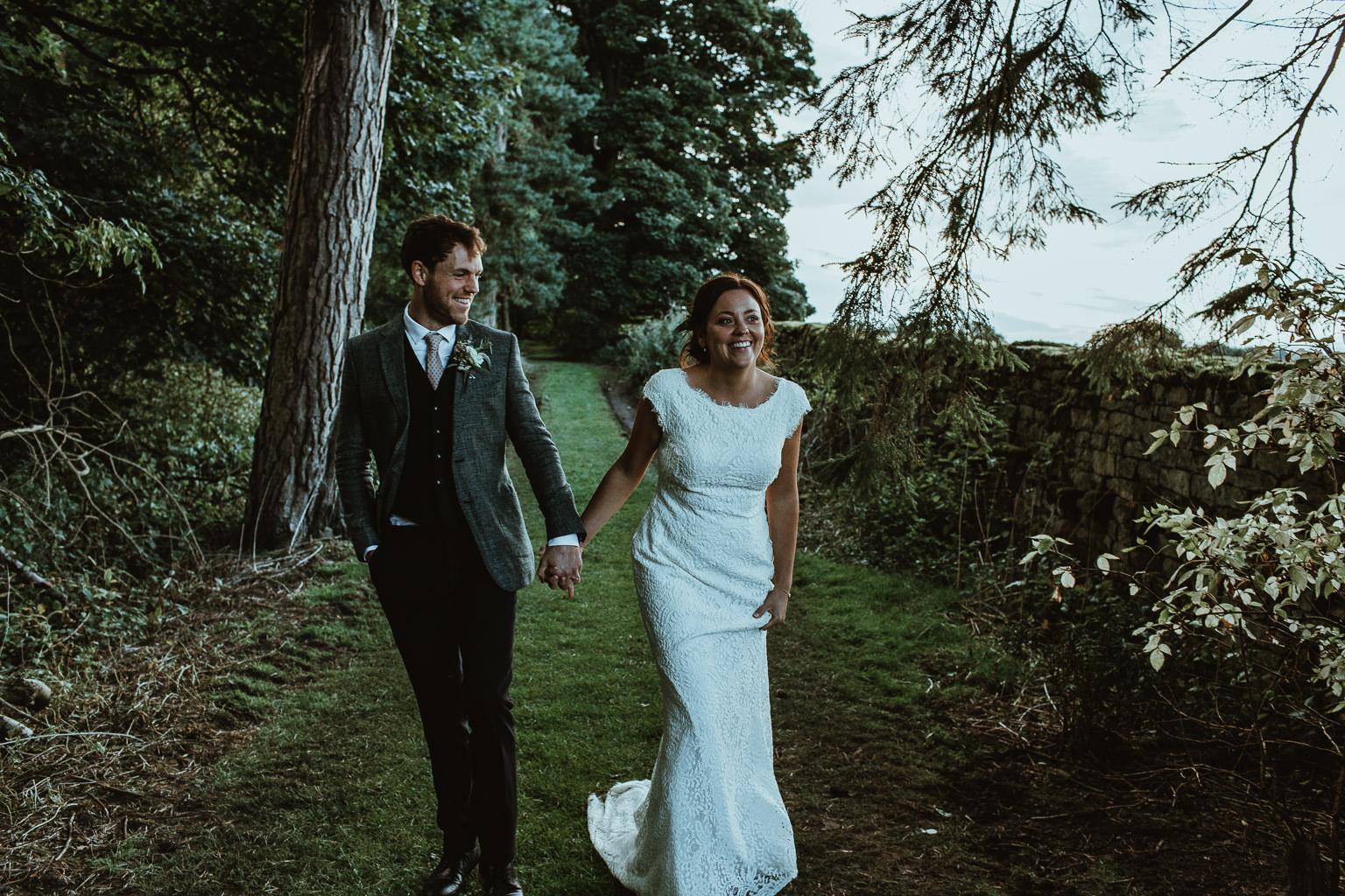 North East Marquee Wedding-105.jpg
